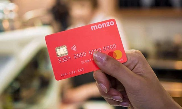 ⬆️ Link in Bio ⬆️ Last month I opened an account with @monzo , which claims to be the bank of the future. Check out my review on my website. 📷Photo credit @Monzo . . . . . #Monzo #MonzoBank #Fintech #DigitalBanking #DigitalBank #Technology #Tech #Blog #Blogger #TechBlogger #TechnologyBlogger #Bank #App