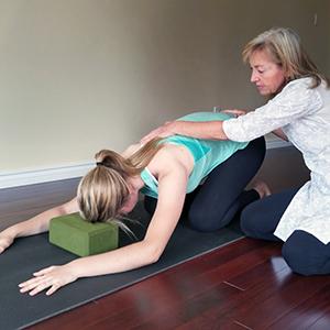 child_pose_therapy_yoga.jpg