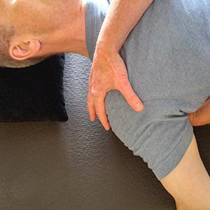 shoulder_adjustment.jpg