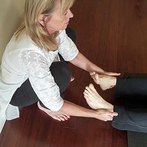 adjust_therapy_yoga.jpg