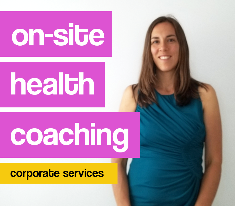 welnes-corporate-health-coaching-square-900.png