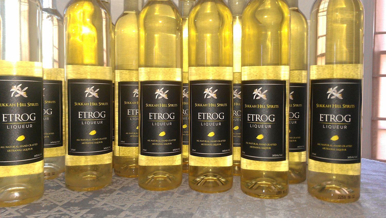 etrog-liqueur-production.jpg