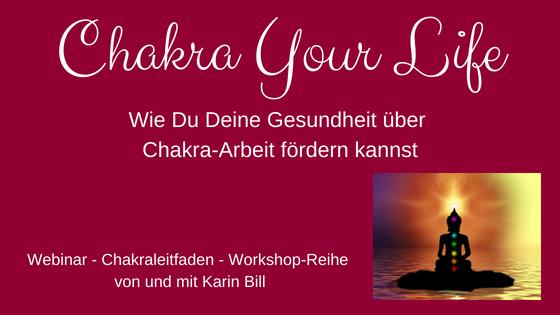 Blog Chakra Your Life.png
