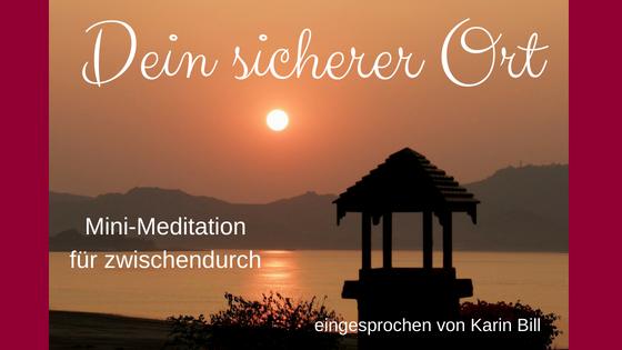 Mini-Meditation.png