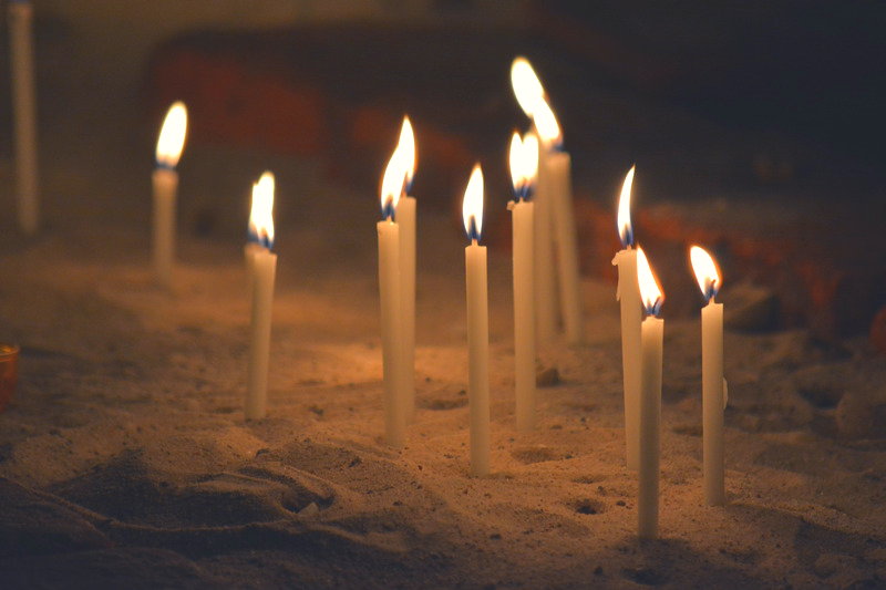Kerzen.png