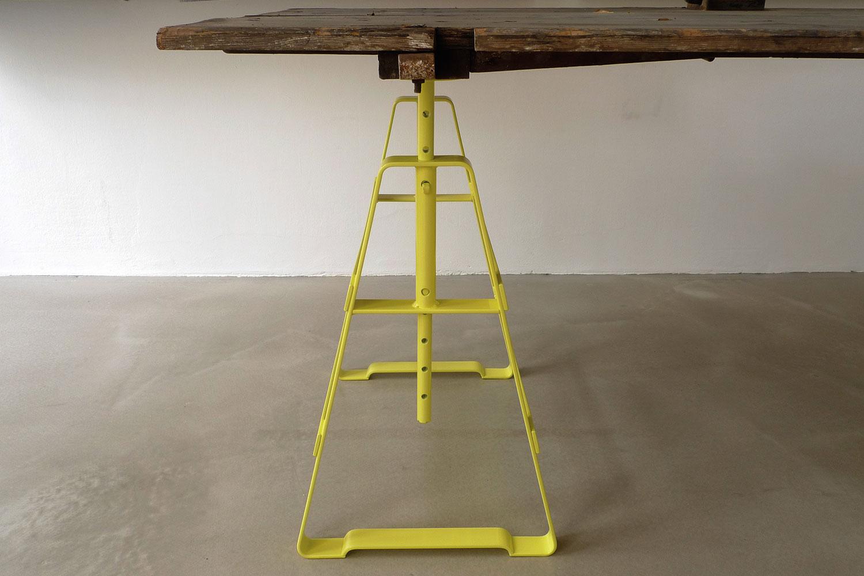 Lackaffe-Atelierhaussmann-300dpi-03-web.jpg