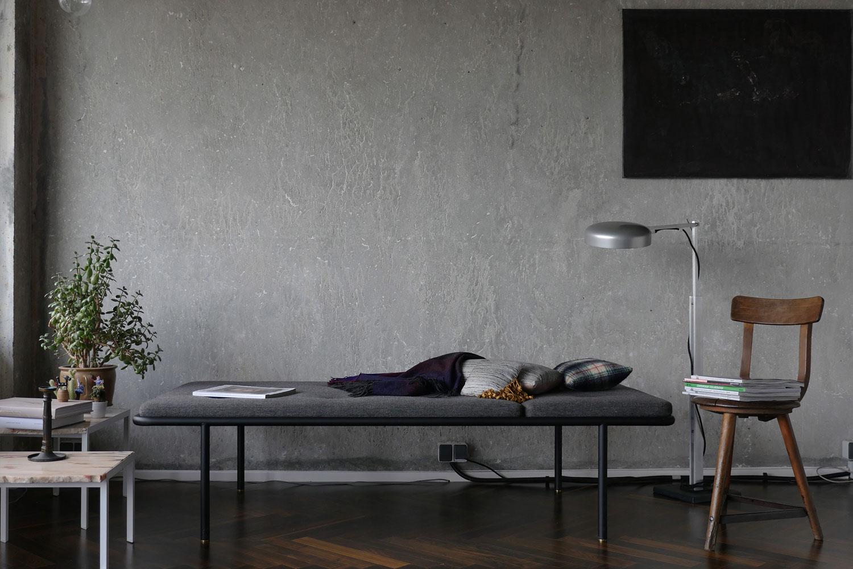 2PM-daynight-AtelierHaussmann-300dpi-05-web.jpg