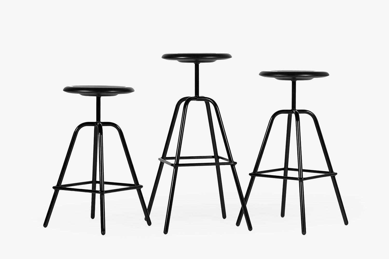 Herrenberger-hocker-Atelier-Haussmann-300dpi-02-1-768x512-web.jpg