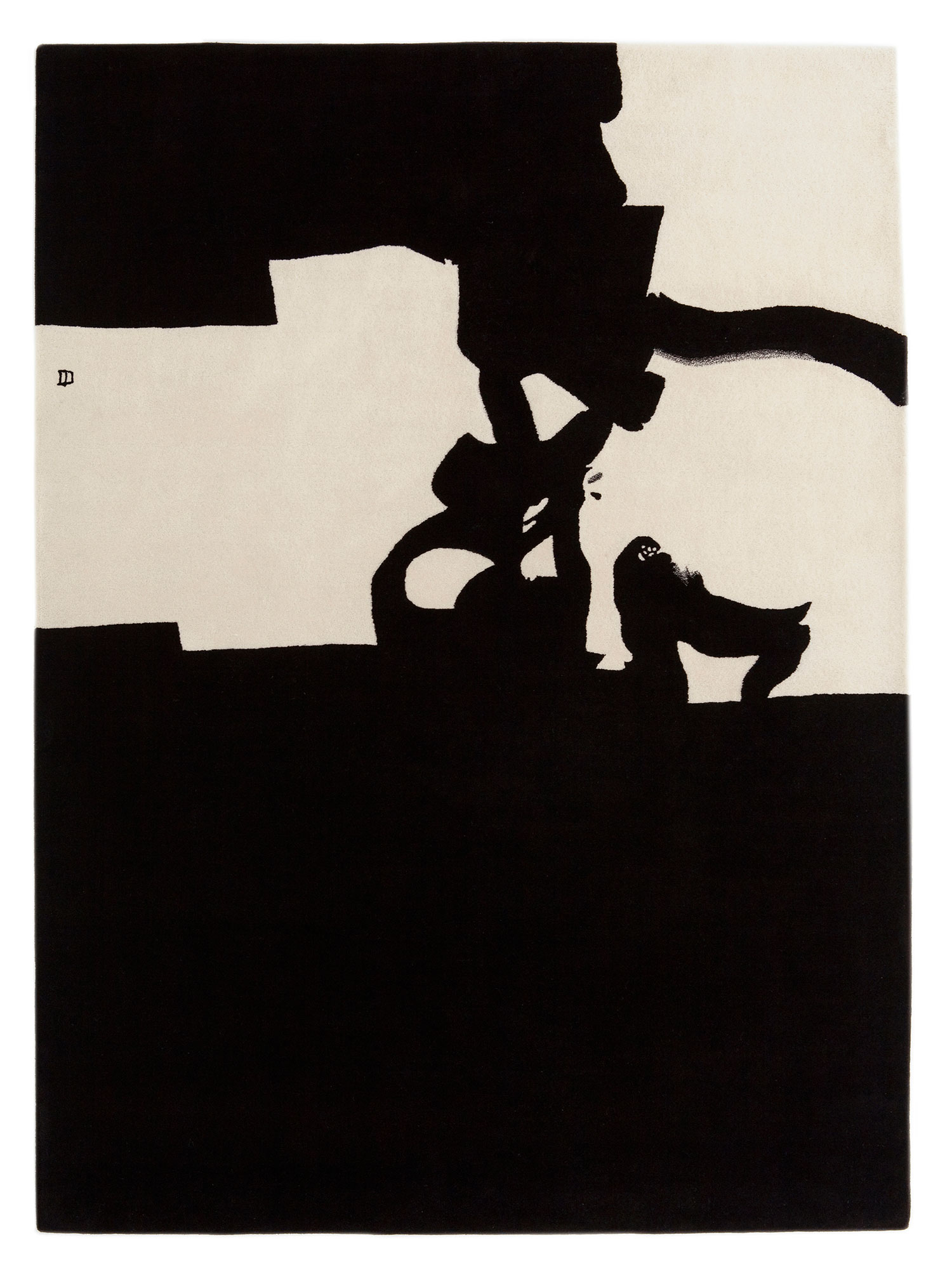 Chillida-collage-plain-web.jpg