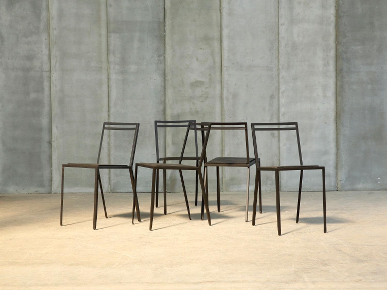 rubber_chair_big-web.jpg