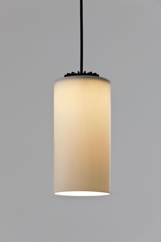 SANTACOLE_PENDANT_LAMPS_Cirio_Simple_Masia__Carme_15-web.jpg