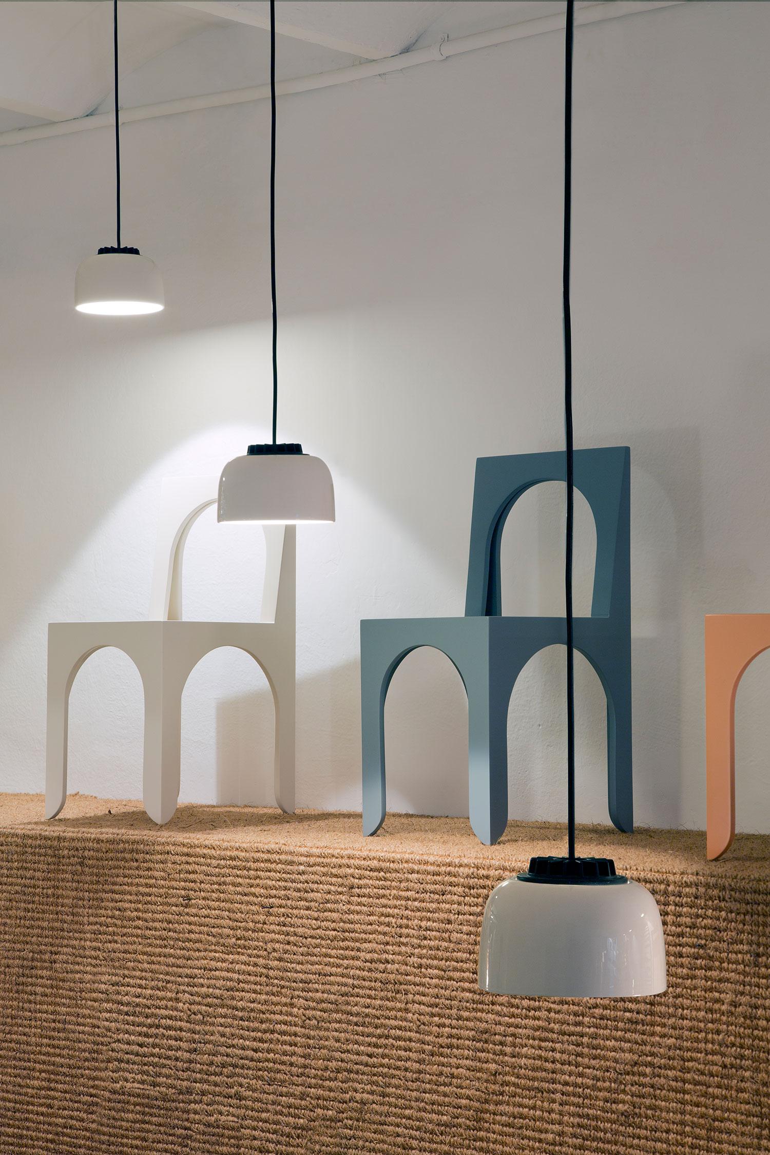 SANTACOLE_PENDANT_LAMPS_HeadHat_Bowl_HeadHat_Bowl_S_Varela__Jara_18-web.jpg