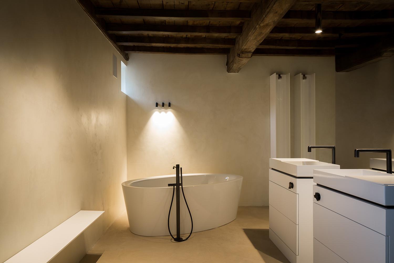 private-villa_belgium-(1).jpg