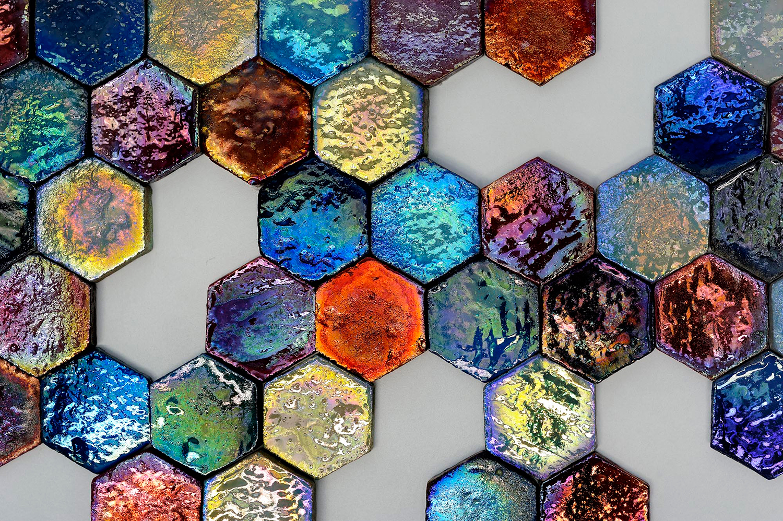 EsagonoL.6-3D_LustroRubboliCollection.jpg