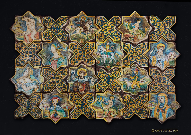 Stella+Croce-Affreschi-Medioevo.jpg