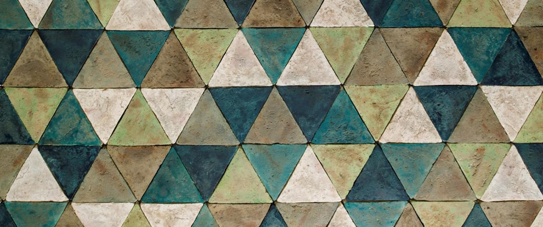 Triangolo-L9.5-Mix-Terre-Ossidate.jpg