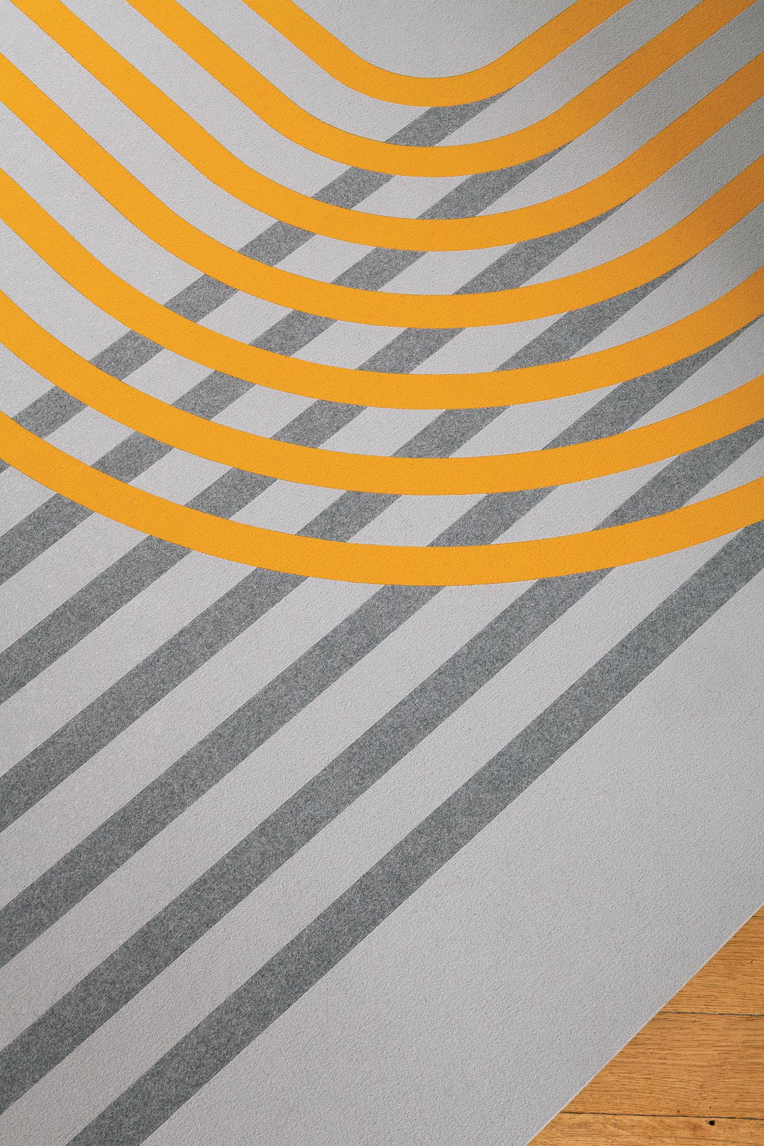 Flurstueck_Lines_II_02.jpg