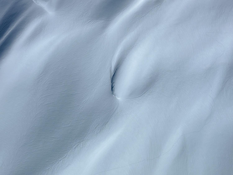 glacier-colony_5628.jpg