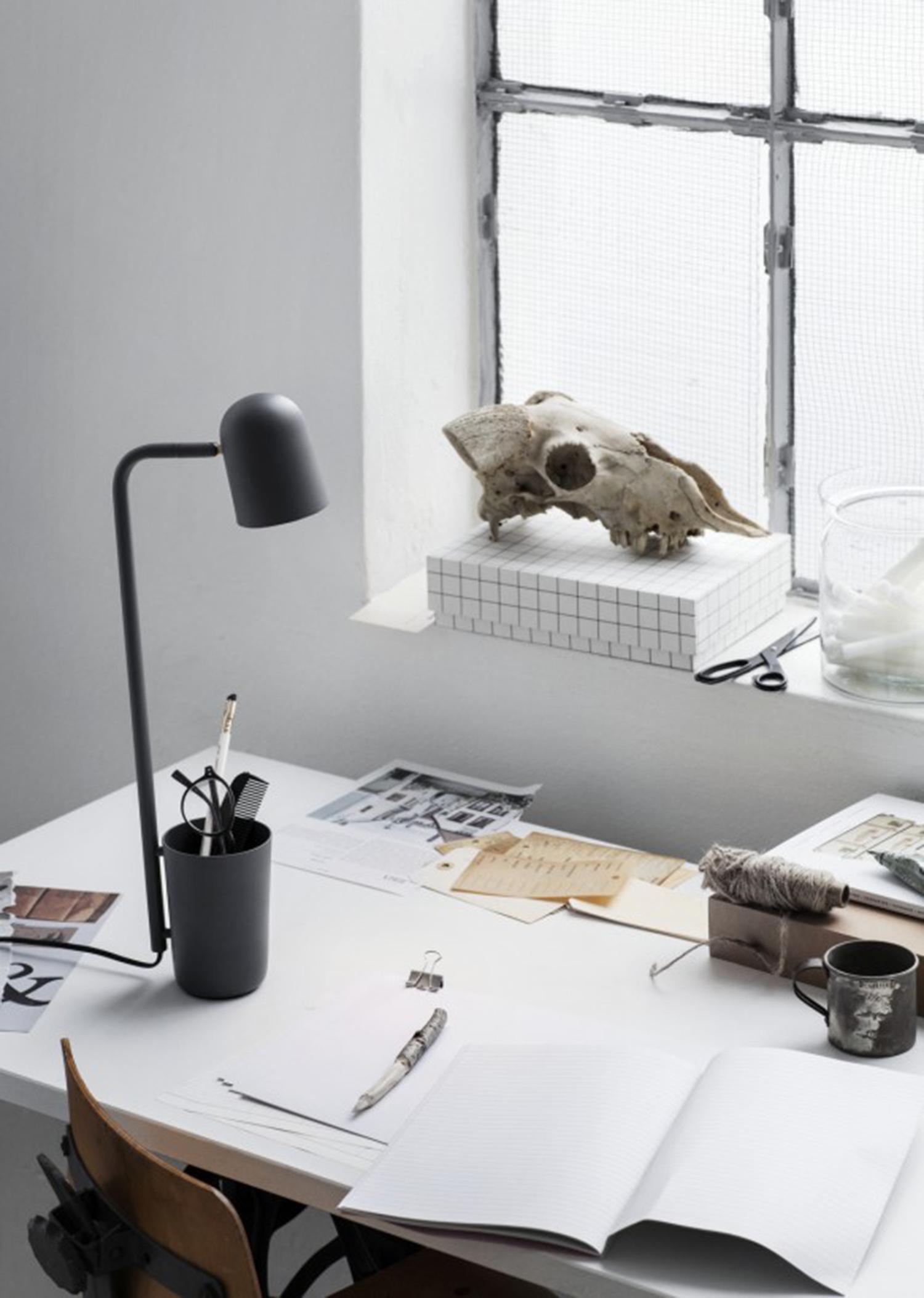 Buddy_Dark_Grey_on_desk_portrait-Low-res_Photo_Chris-Tonnesen-583x819.jpg