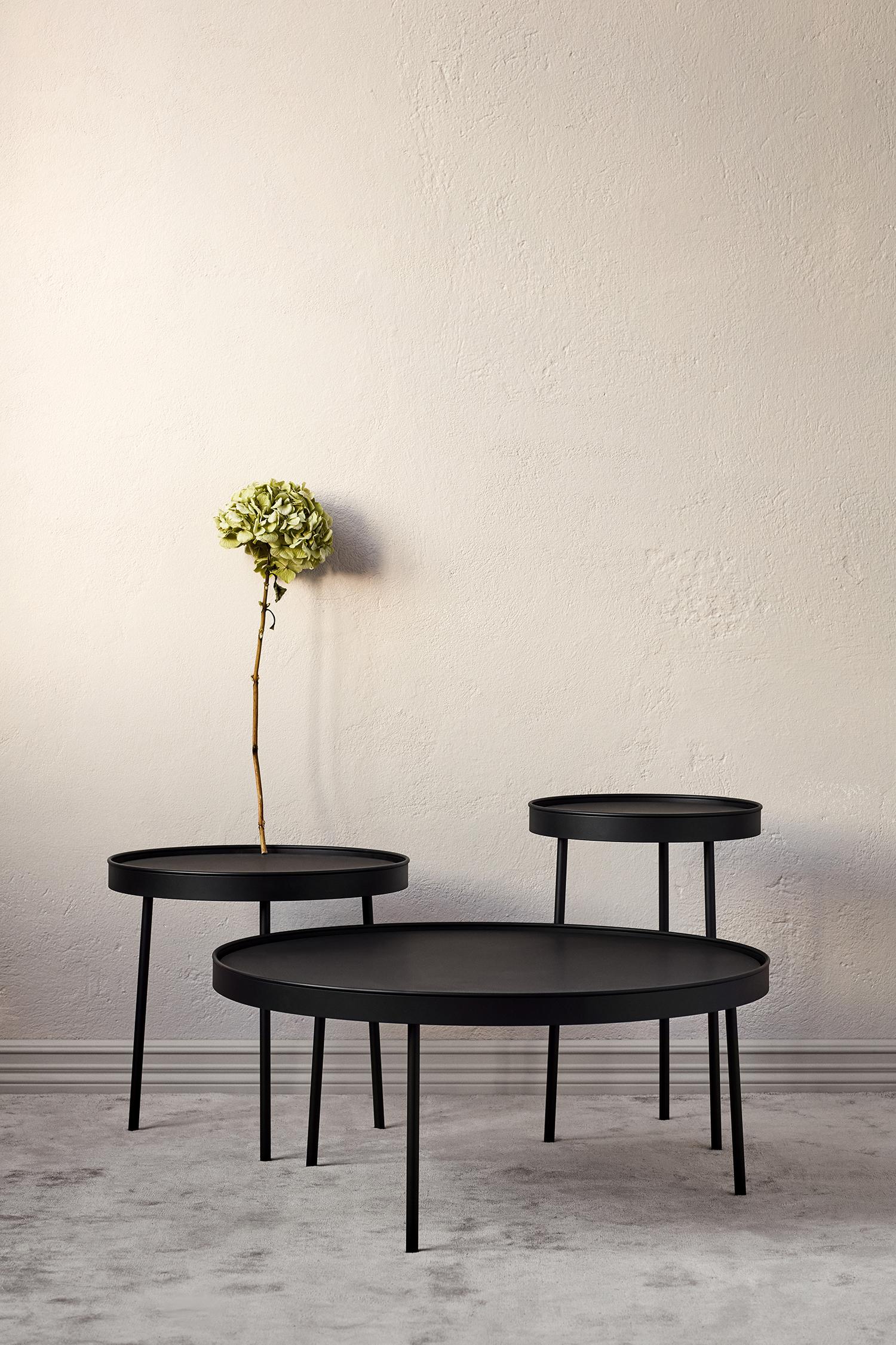 Stilk_tables_all-Northern_Photo_Chris_-Tonnesen-High-res.jpg