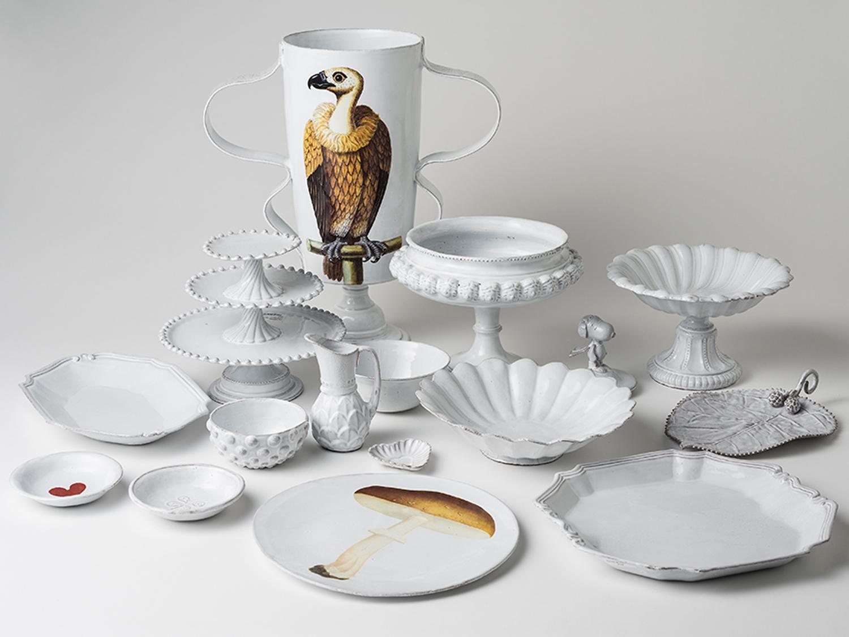 keramik -
