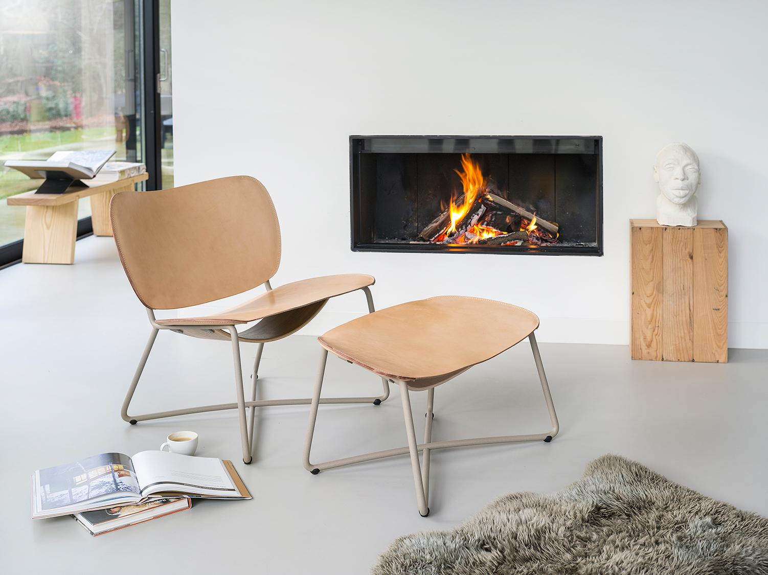 Miller Lounge chair + Ottoman_sand+naturel (1).jpg