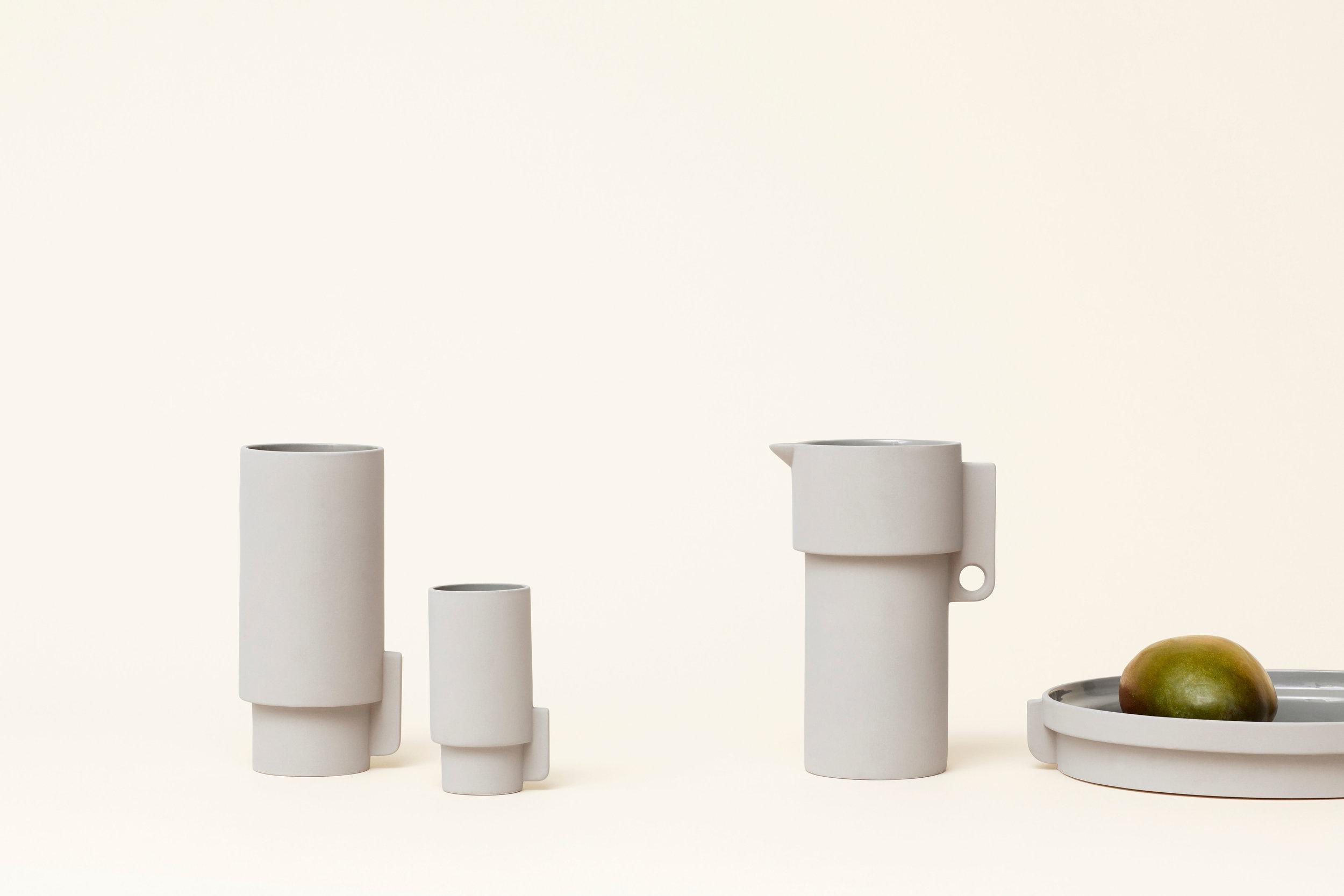 F&R_alcoa-ceramics-grey.jpg