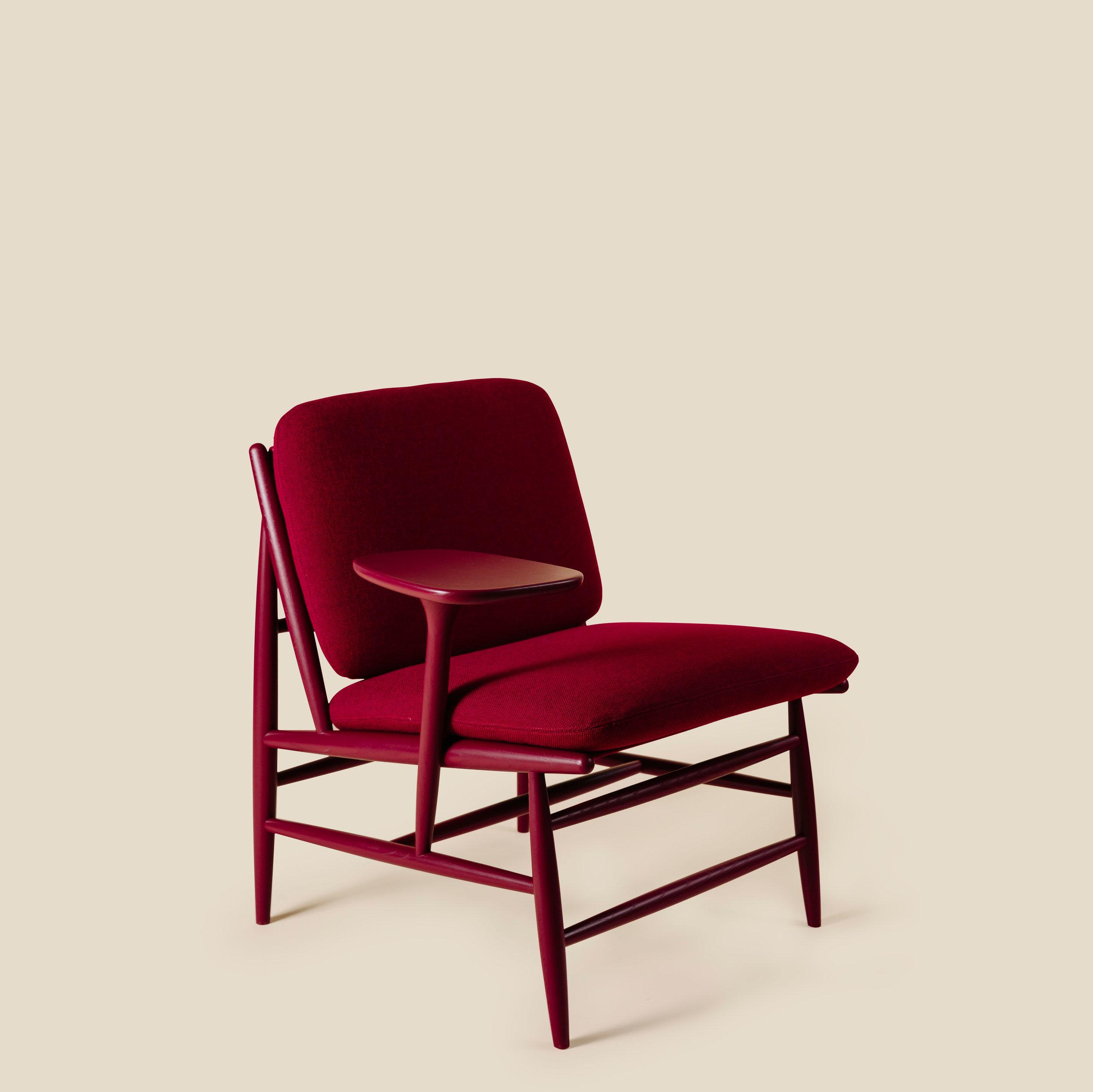 427TR VON Workchair in BY.jpg