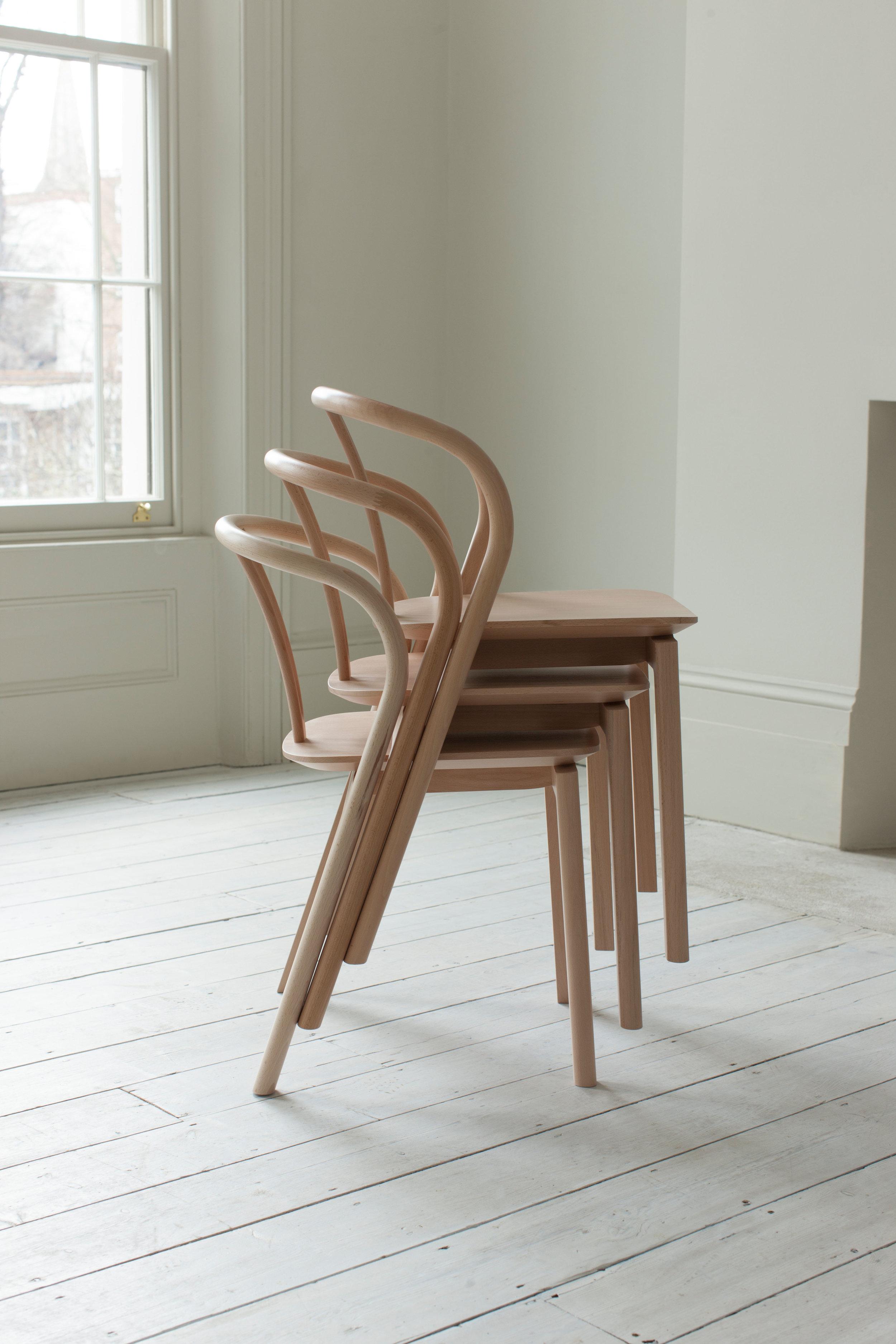 800 Flow Chair DM Stack.jpg