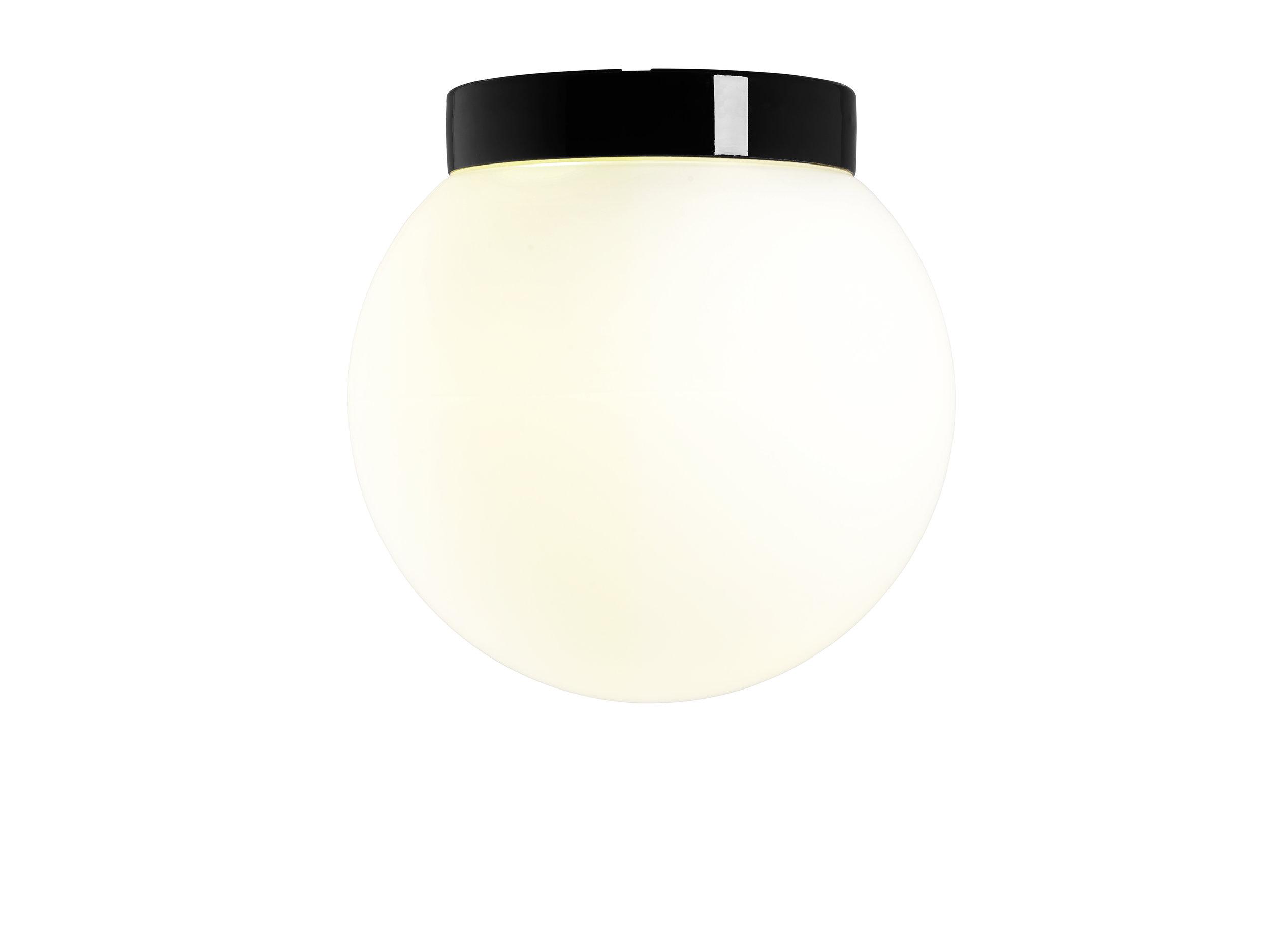 7501369_4095-800-16_Classic Glob 300 LED.jpg