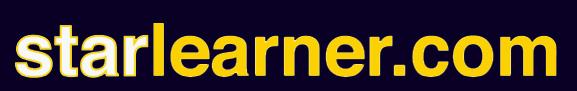 Starlearner coloured.jpg