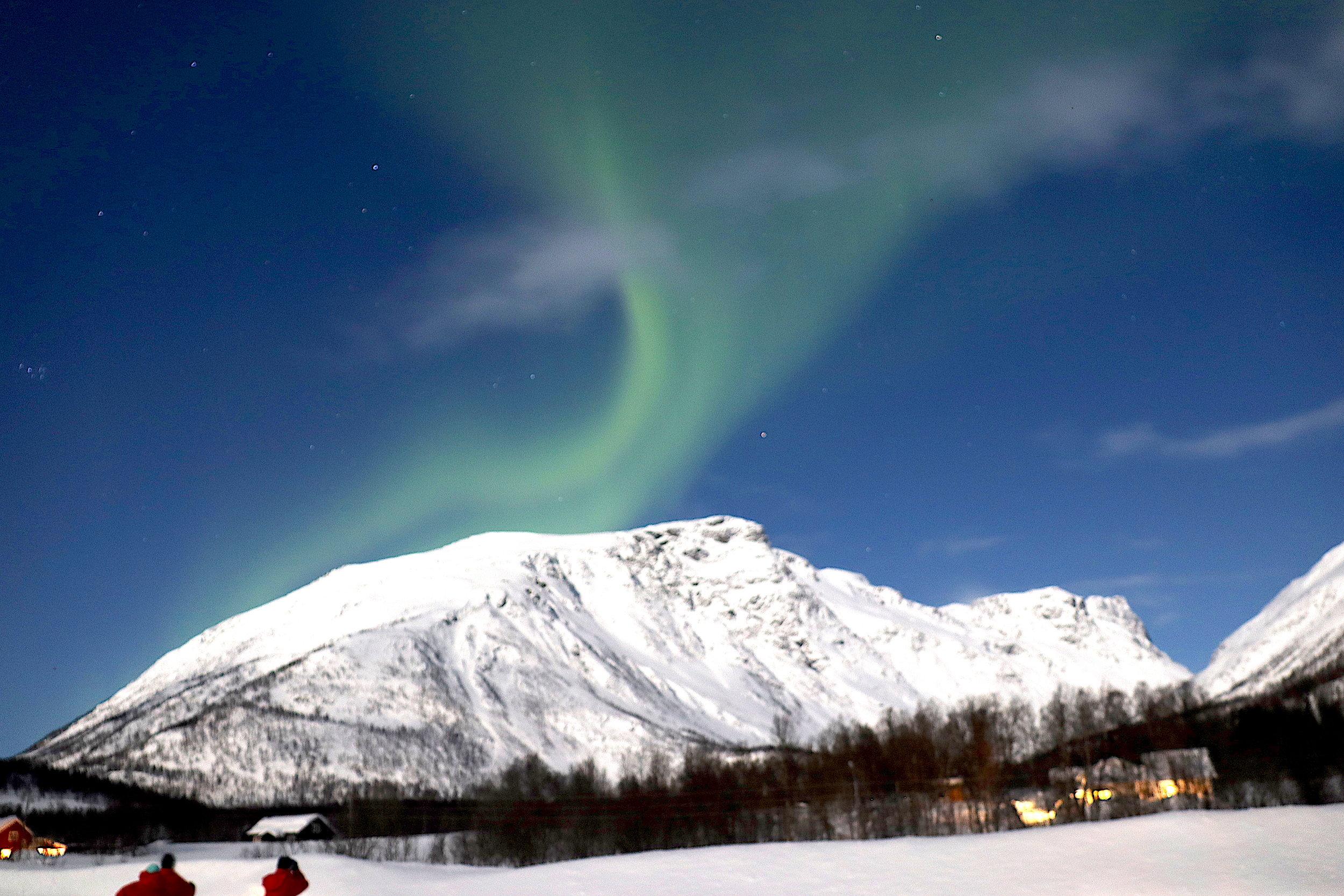24 Stunning Aurora at 11.15.JPG