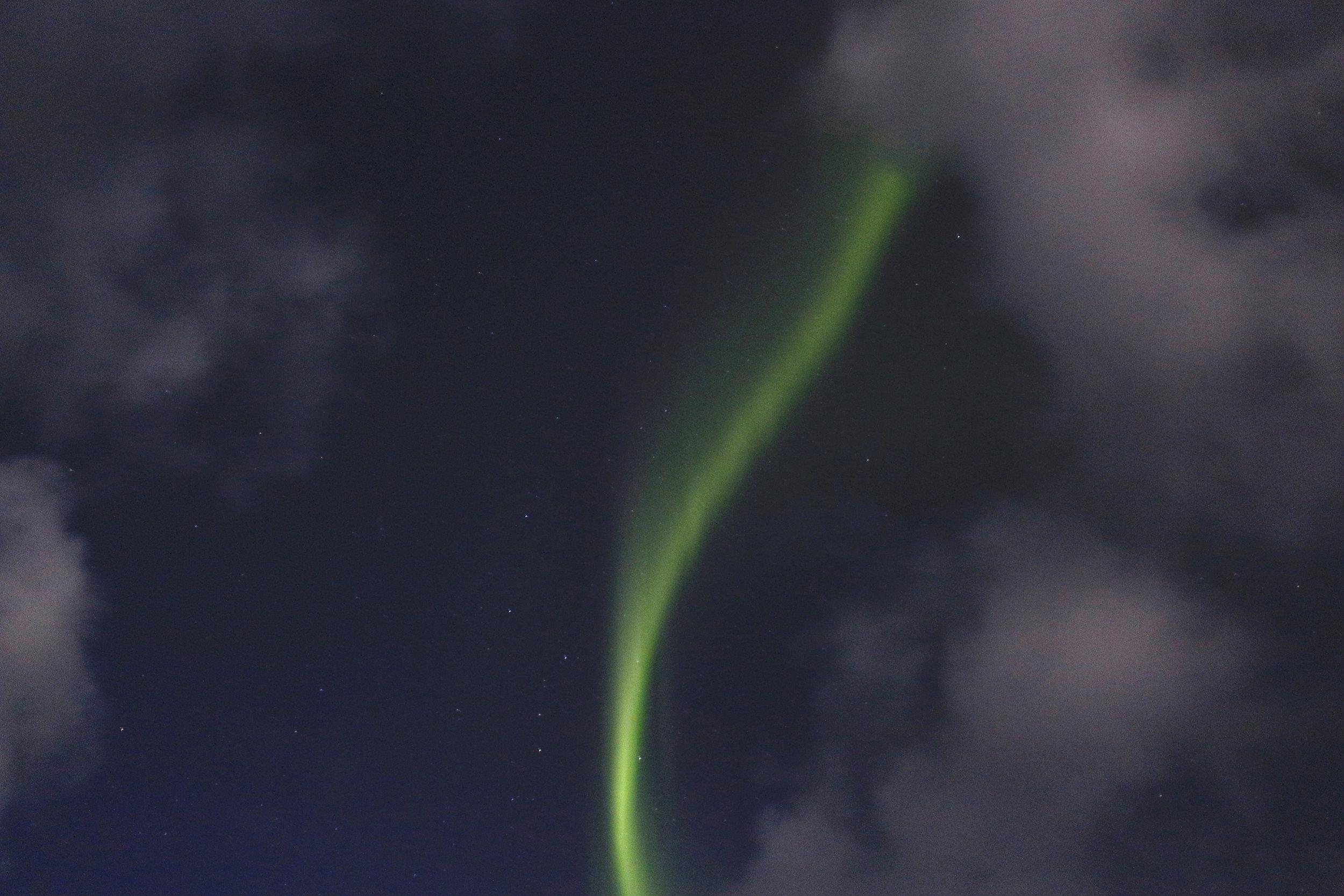 46 Brilliant green light.jpg