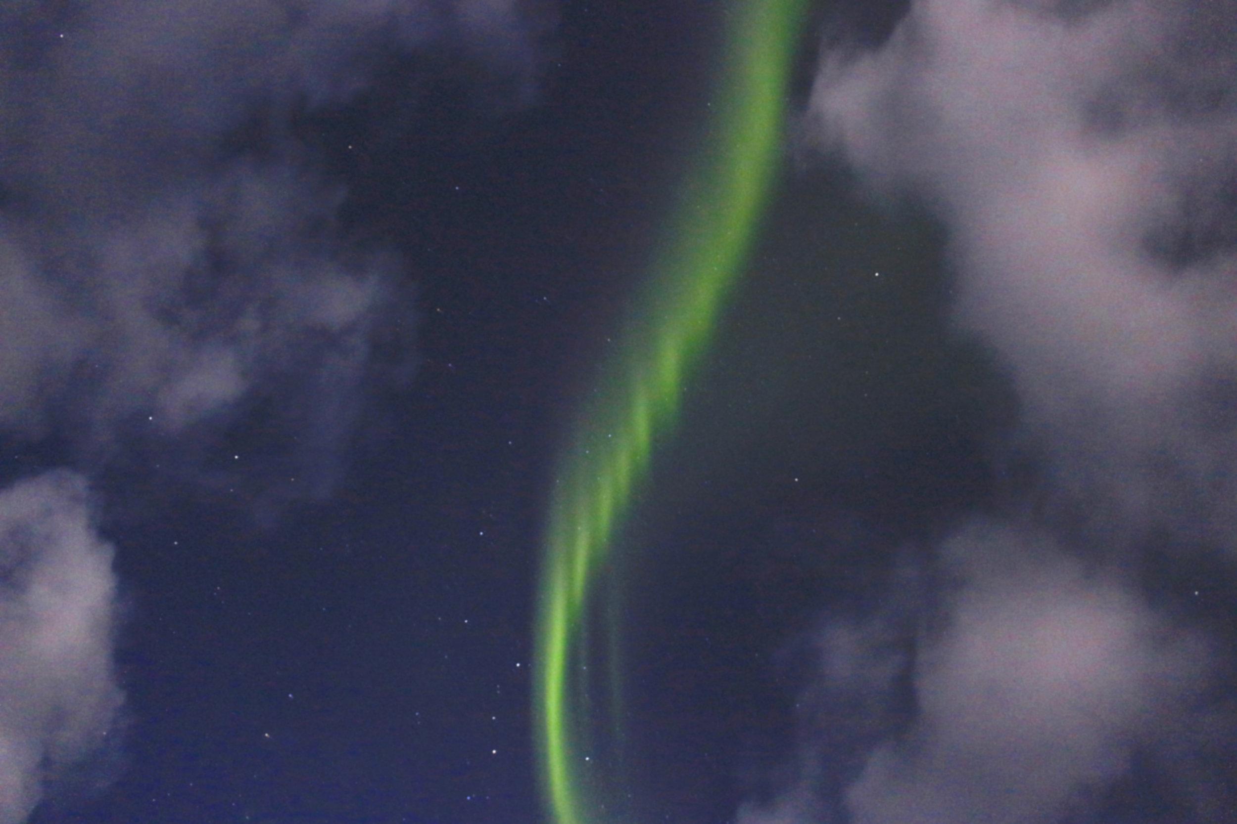 47 Green curtain appears.jpg