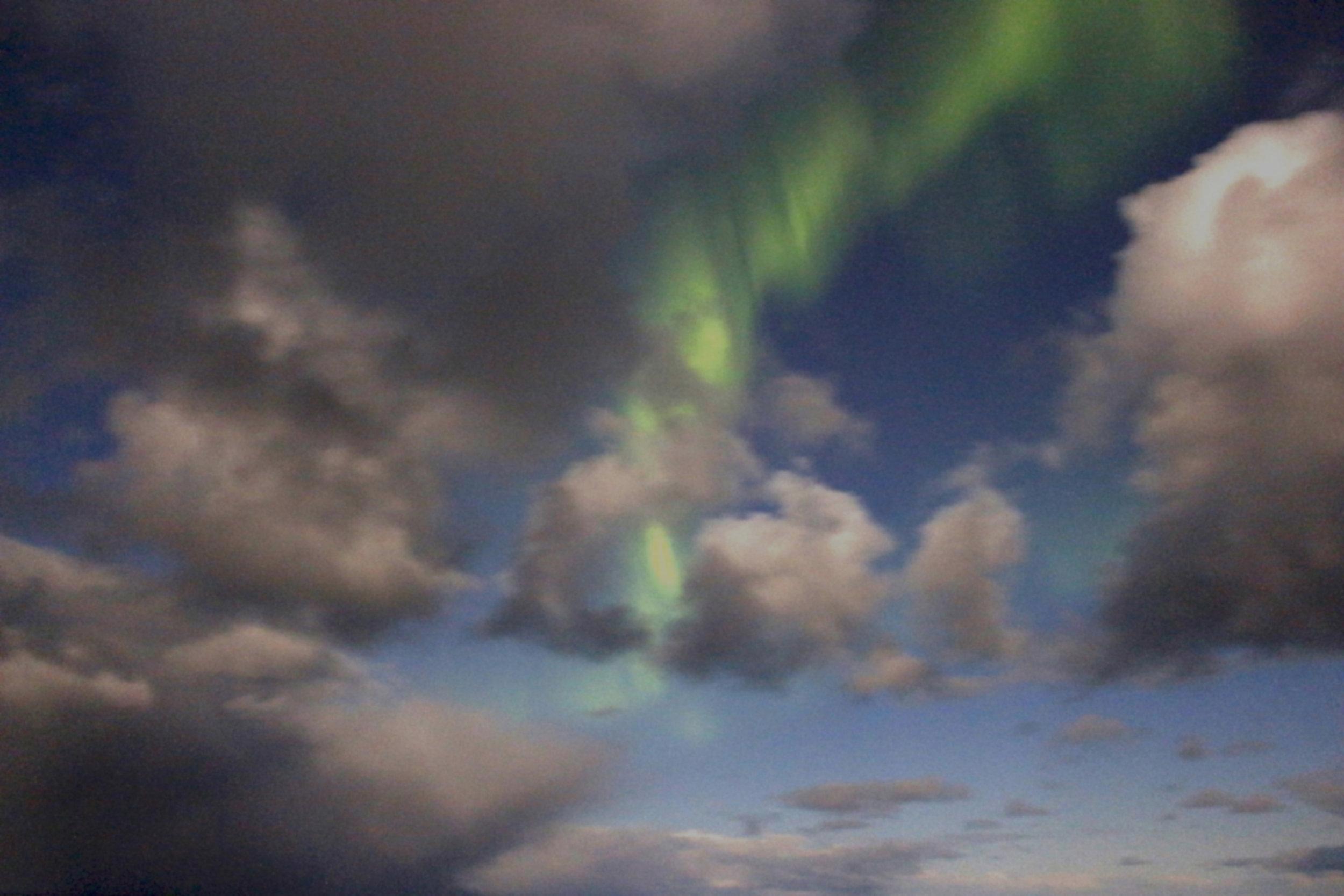 48 Spectacular Aurora display.JPG