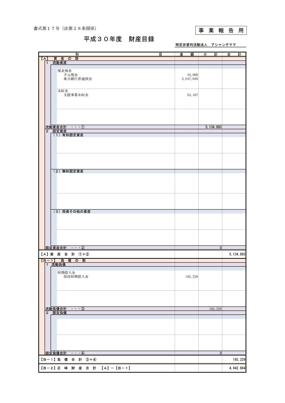 h30_inventory.jpg