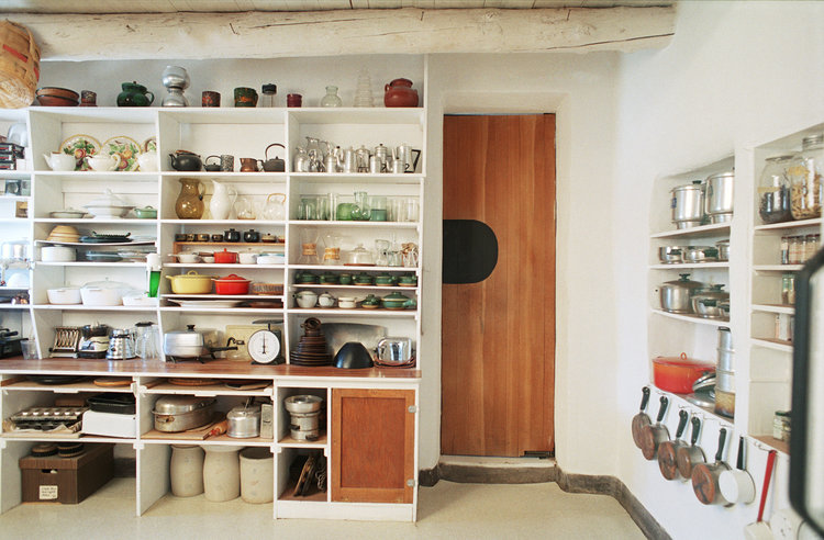 o'keeffe+kitchen+2.jpg