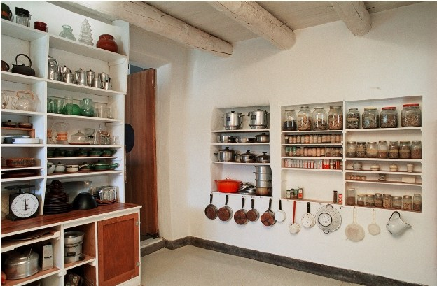 Pantry-Georgia-OKeeffe-House-Abiquiu-NM-Photo-courtesy-Georgia-OKeeffe-Museum.jpg