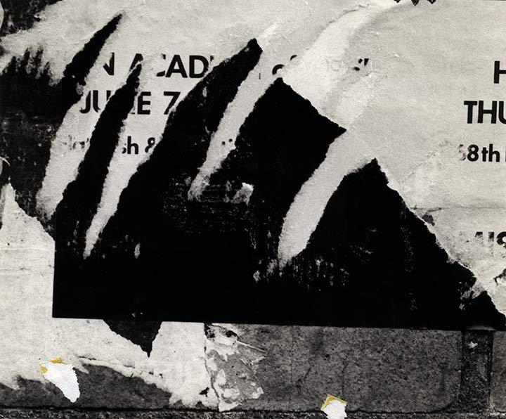 13.-077.jpg