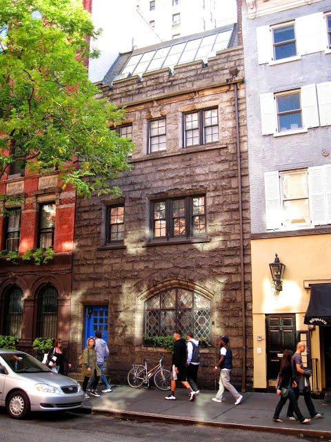 108 waverly place.jpg