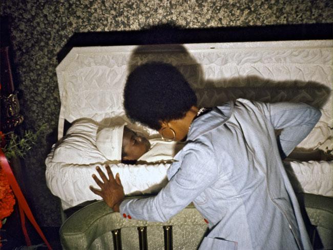Cradle or coffin.jpg