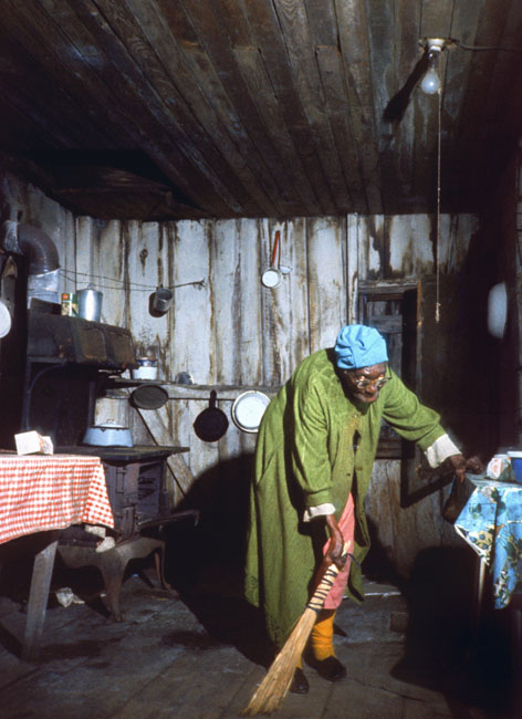 Old woman sweeping.jpg