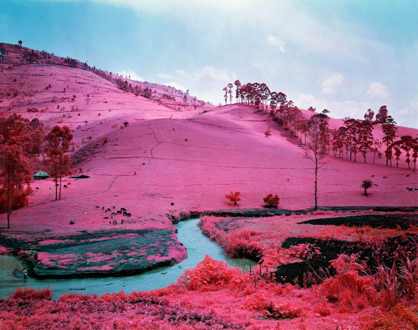 doorofperception.com-richard_mosse-25-840x663.jpeg