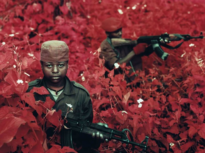 doorofperception.com-richard_mosse-14-840x629.jpeg