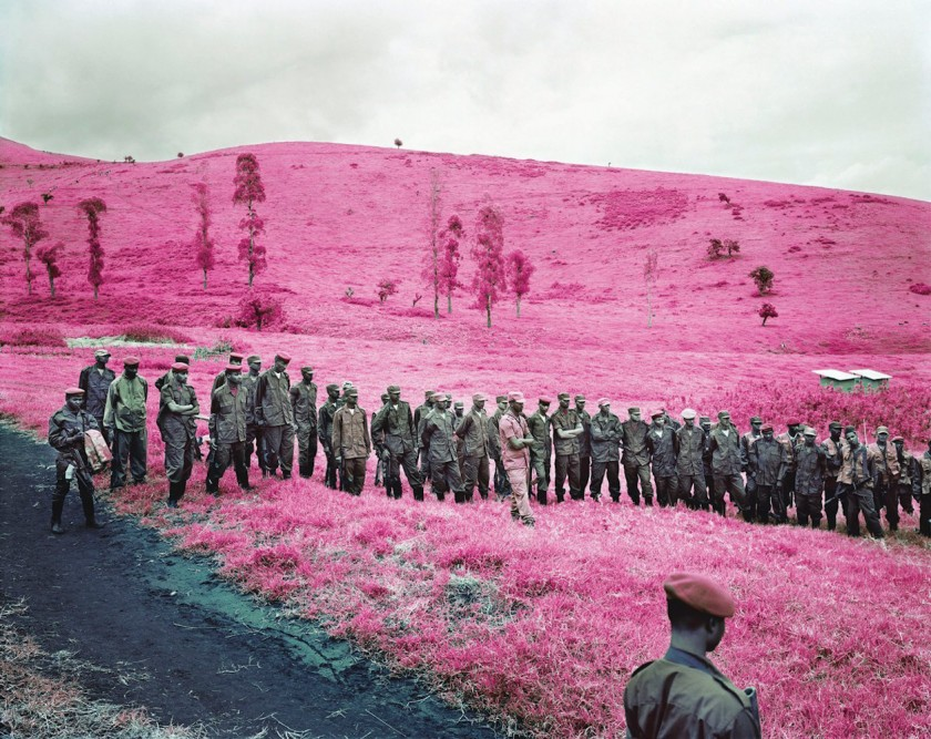 doorofperception.com-richard_mosse-4-840x667.jpeg