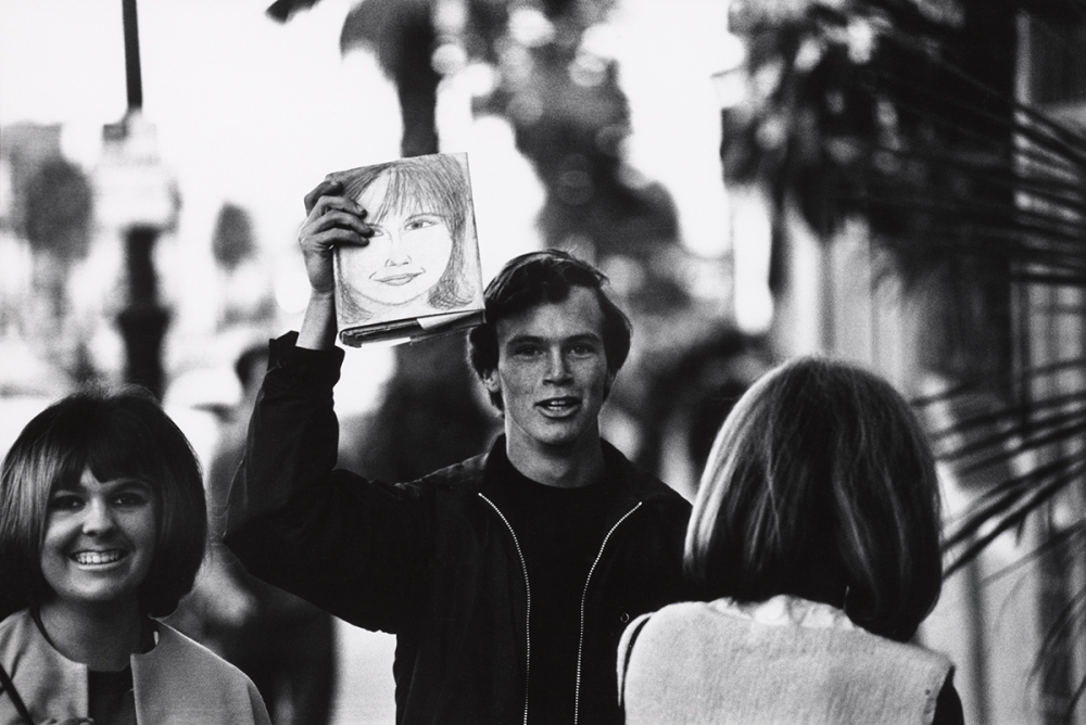 Dave Heath, Berkeley, California, 1964.jpg