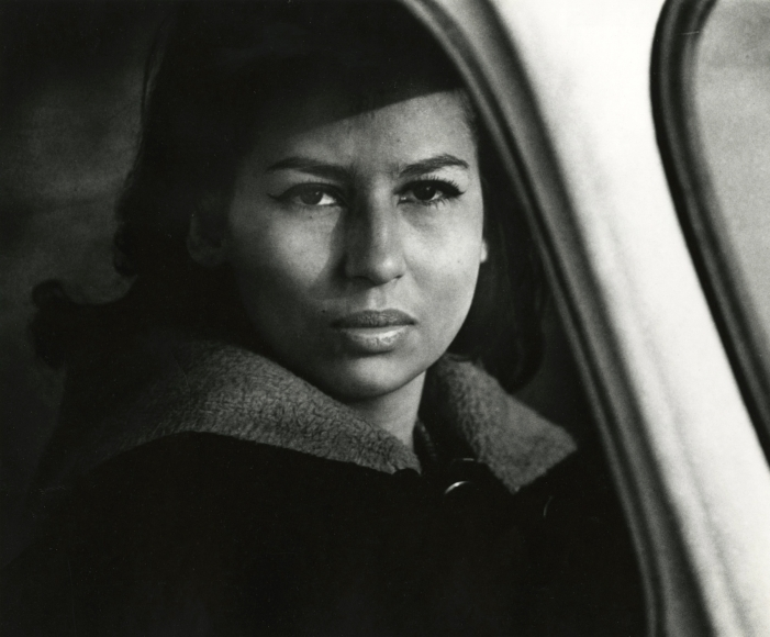 Photograph, NYC, c.1963-64.jpg