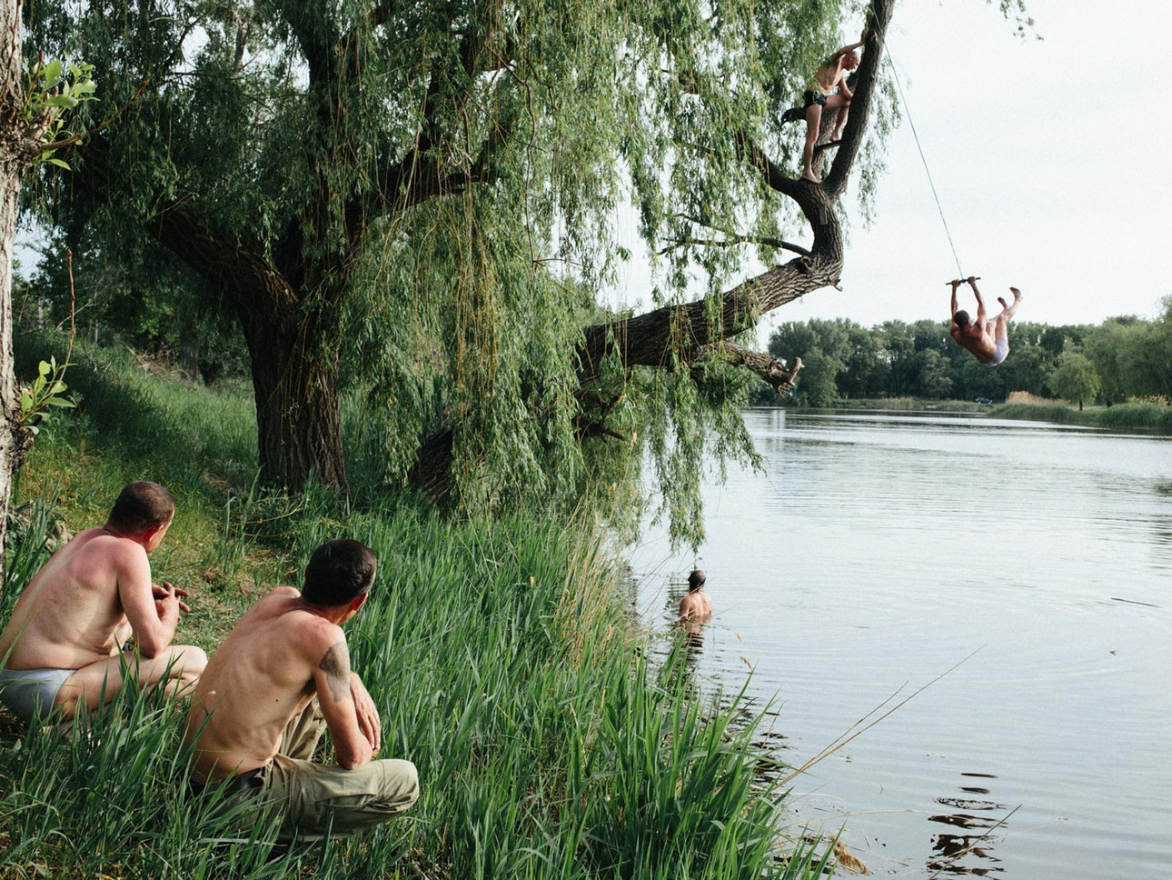 Druzhkovka_Donetskregion.jpg