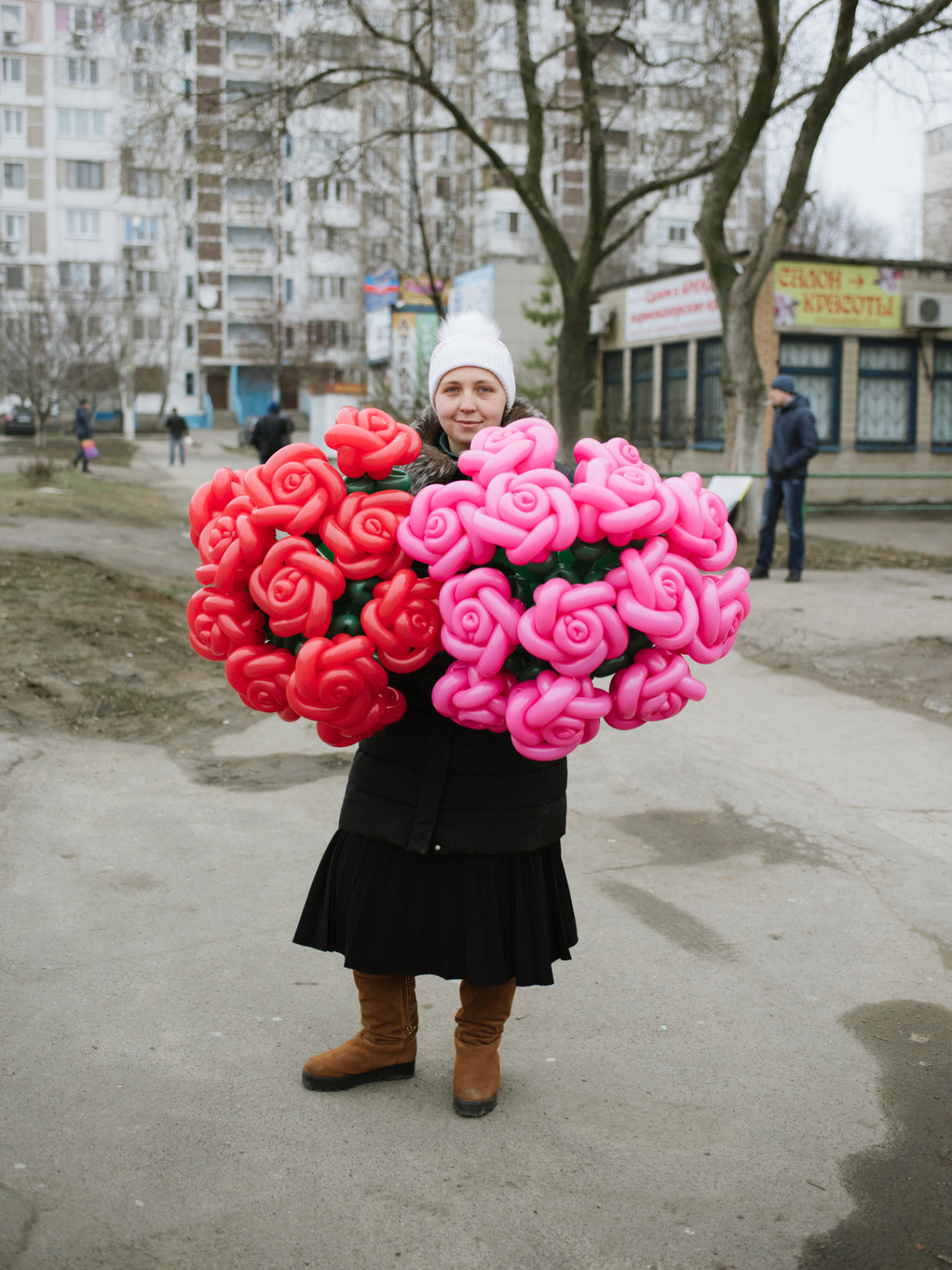 Ukraine_WomensDay_Donetsk, Ukraine 2016.jpg