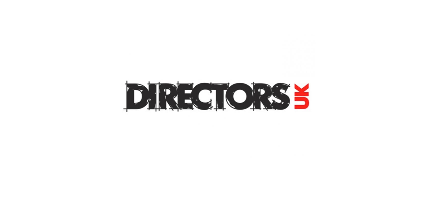 _0001_Directors-UK.png.png